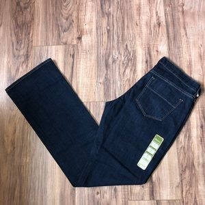 2 pair for 1 money!!! Old Navy Sweetheart Bootcut